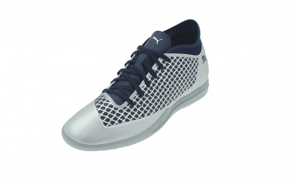 PUMA FUTURE 2.4 IT IMAGE 1