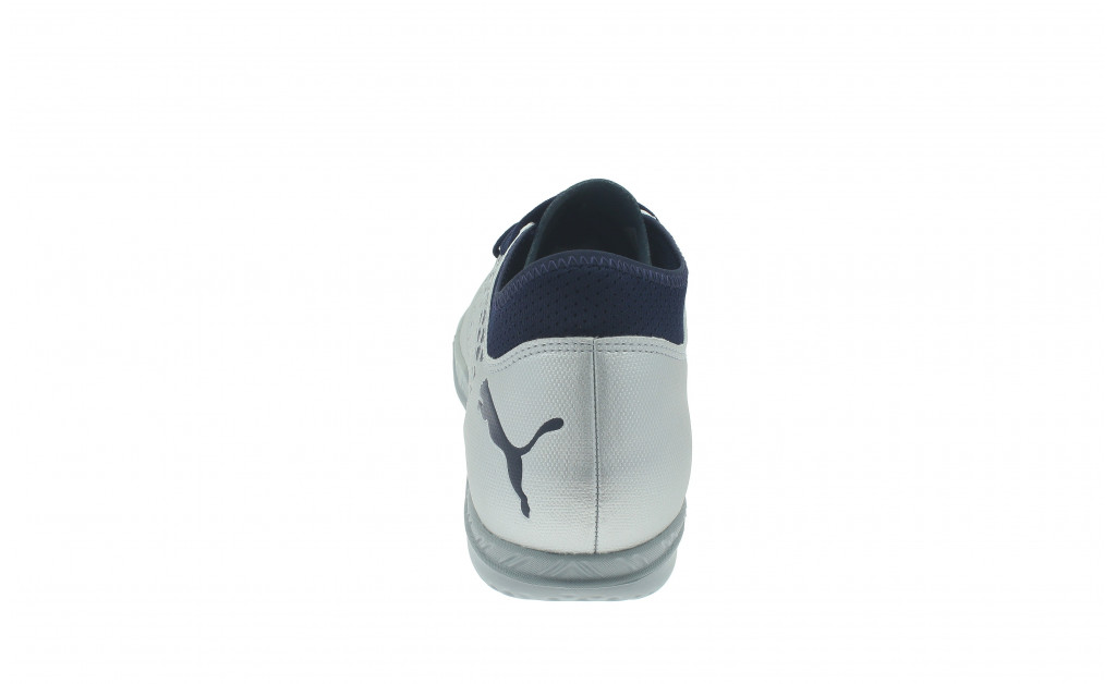 PUMA FUTURE 2.4 IT IMAGE 2