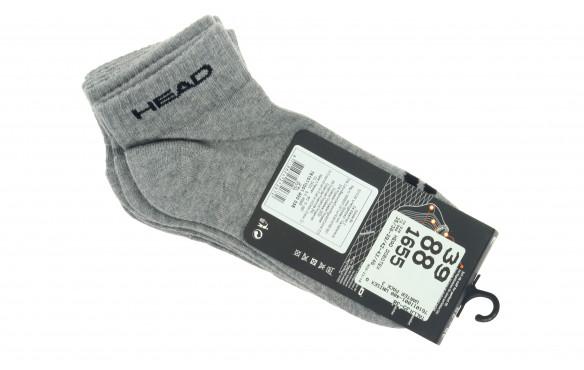 HEAD UNISEX QUARTER PACK 3_MOBILE-PIC3