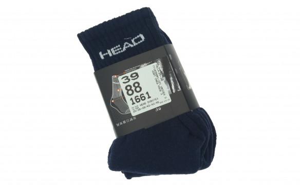 HEAD UNISEX SHORT CREW PACK 3_MOBILE-PIC3