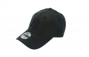 NEW ERA HEATHER ESSENTIAL 9FORTY NY