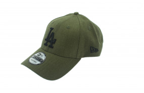 NEW ERA HEATHER ESSENTIAL 9FORTY LA