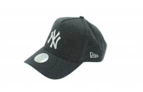 NEW ERA WOMENS MLB JERSEY NY