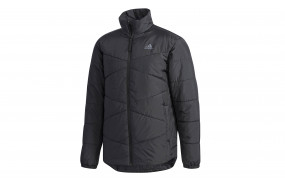 adidas BASIC INSULATION JACKET