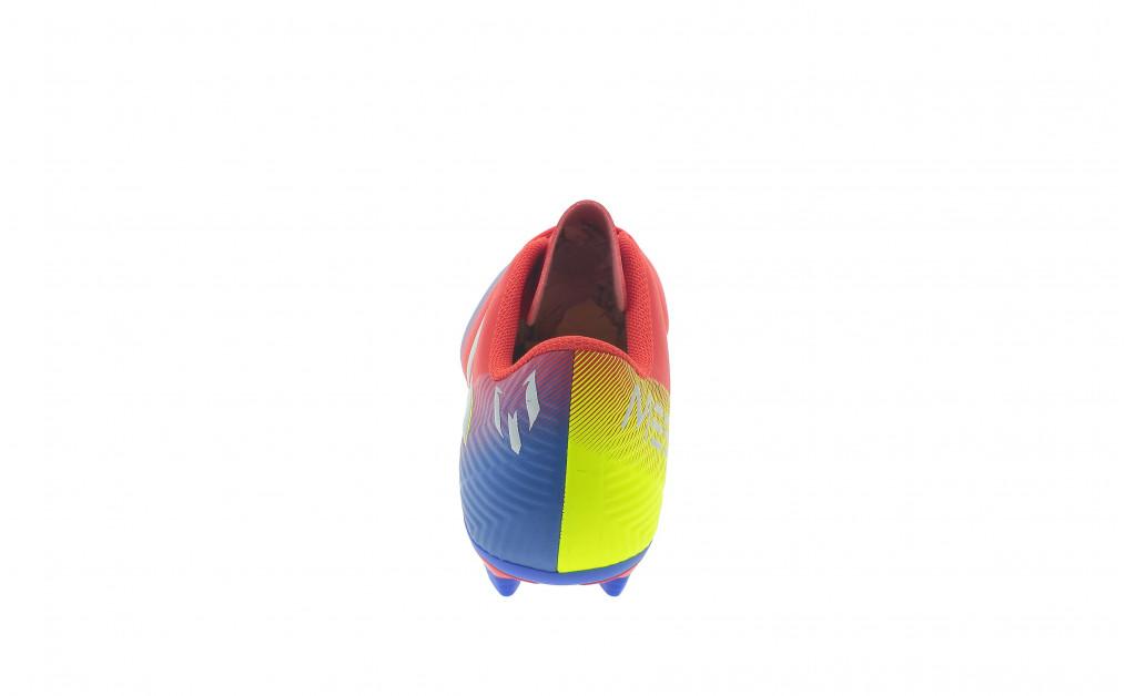 adidas NEMEZIZ MESSI 18.4 FxG IMAGE 2