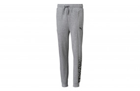 PUMA STYLE PANTS JUNIOR