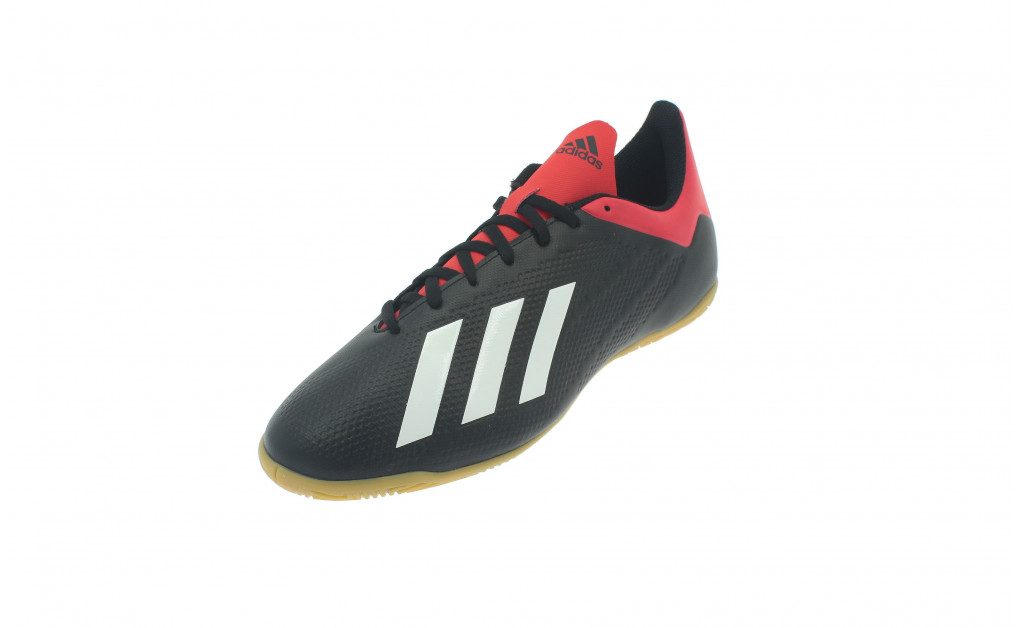 adidas X 18.4 IN IMAGE 1