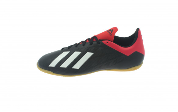 adidas X 18.4 IN_MOBILE-PIC5