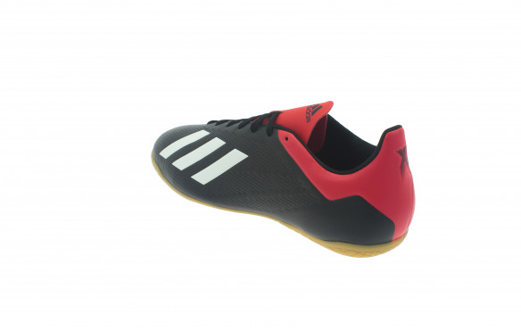 adidas X 18.4 IN_MOBILE-PIC6