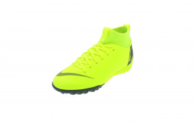 NIKE SUPERFLY 6 ACADEMY TF JUNIOR