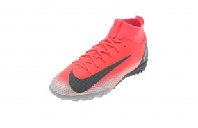 NIKE SUPERFLY 6 ACADEMY CR7 TF JUNIOR