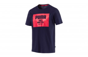 PUMA REBEL BLOCK BASIC