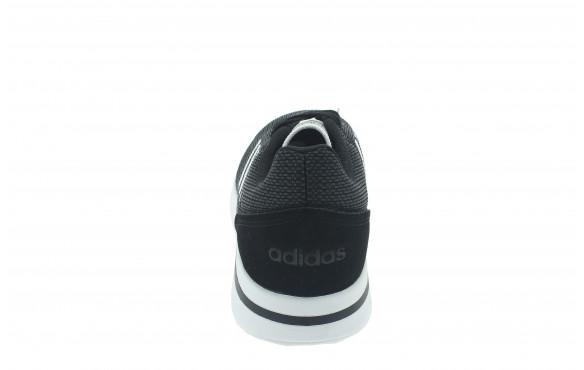 adidas RUN70S_MOBILE-PIC2