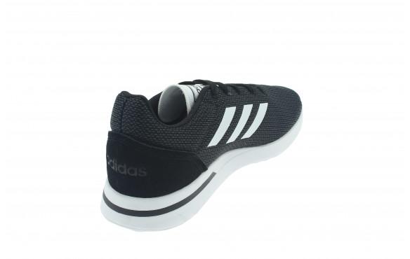 adidas RUN70S_MOBILE-PIC3