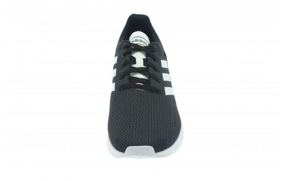 adidas RUN70S_MOBILE-PIC4