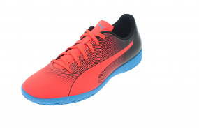 PUMA SPIRIT II IT