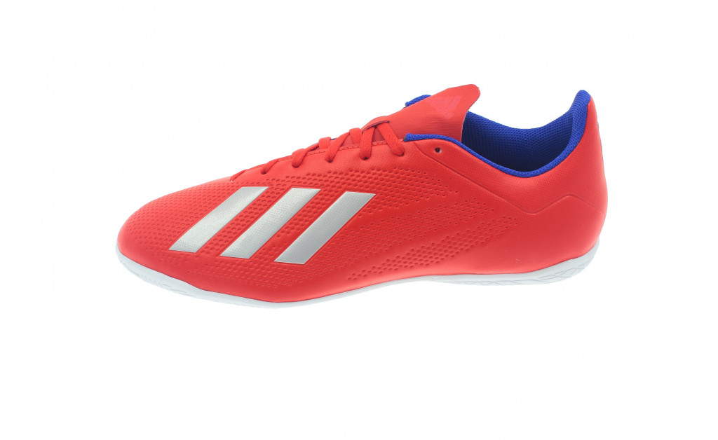 adidas X 18.4 IN IMAGE 5