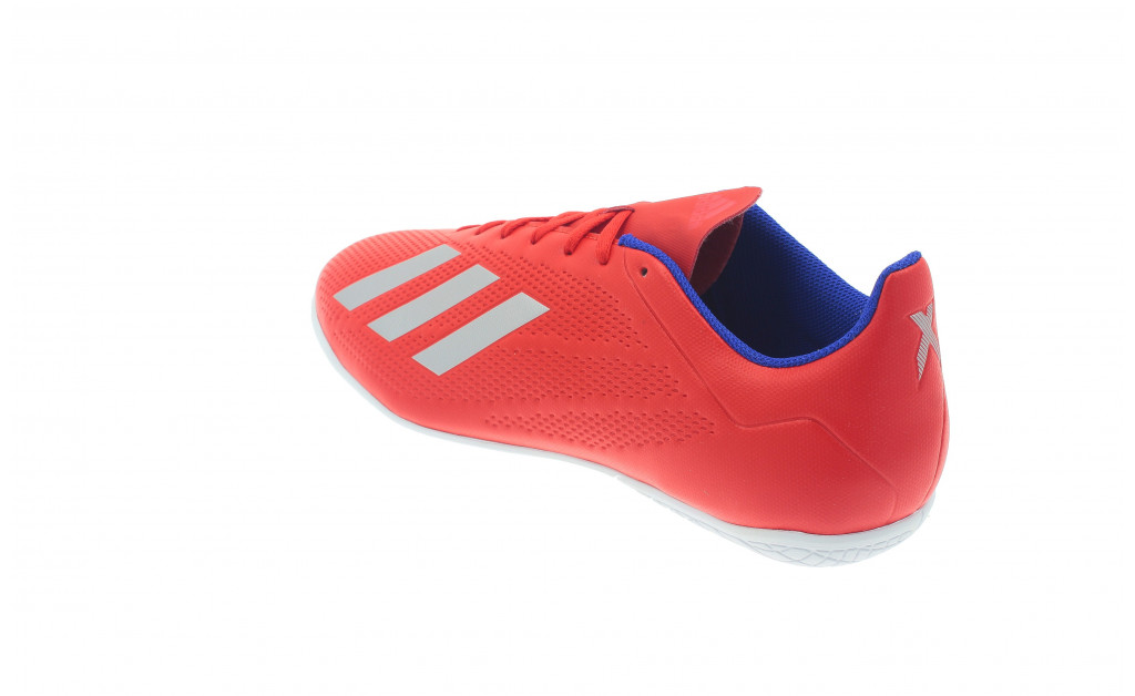 adidas X 18.4 IN IMAGE 6