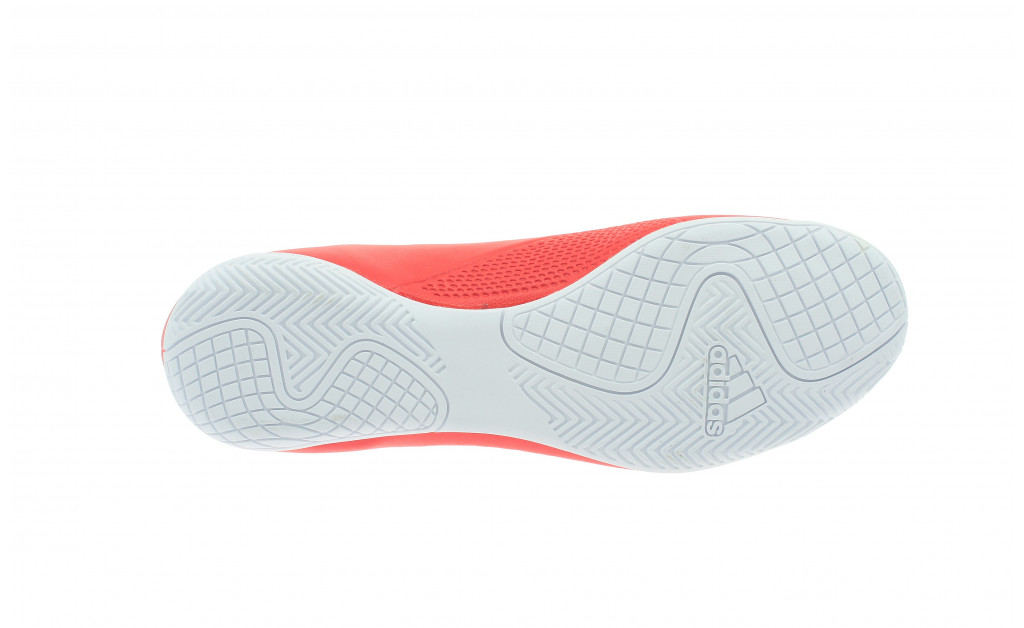 adidas X 18.4 IN IMAGE 7