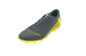 NIKE VAPOR 12 CLUB FG/MG