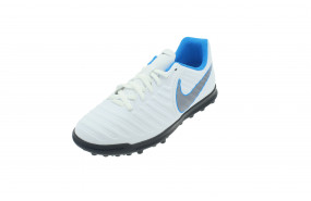NIKE LEGENDX VII CLUB TF JUNIOR