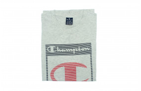 CHAMPION LIGHT COTTON