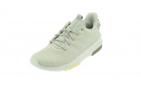 adidas CLOUDFOAM RACER TR MUJER