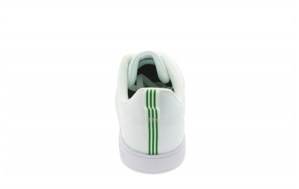 adidas ADVANTAGE CLEAN VS_MOBILE-PIC2
