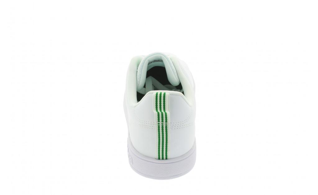 adidas ADVANTAGE CLEAN VS IMAGE 2