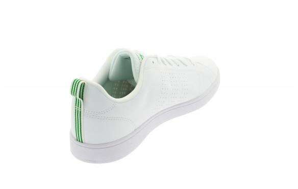 adidas ADVANTAGE CLEAN VS_MOBILE-PIC3