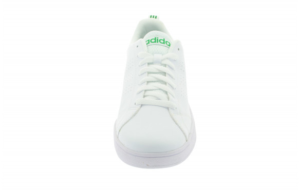 adidas ADVANTAGE CLEAN VS_MOBILE-PIC4