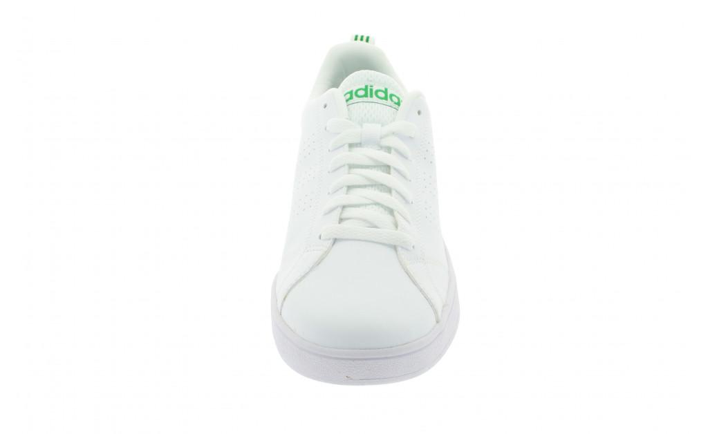 adidas ADVANTAGE CLEAN VS IMAGE 4