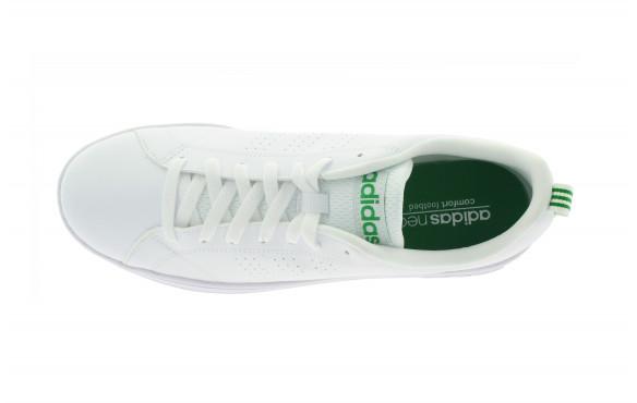 adidas ADVANTAGE CLEAN VS_MOBILE-PIC6