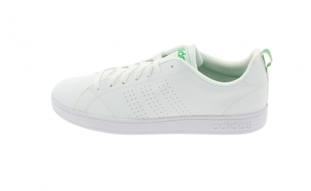 adidas ADVANTAGE CLEAN VS IMAGE 7