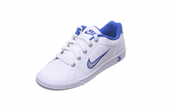 Mayordomo Ideal ven  nike court tradition 2 plus Shop Clothing & Shoes Online