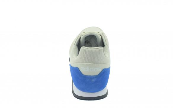 adidas 8K_MOBILE-PIC2