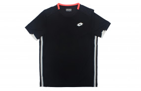LOTTO TENNIS TEAMS TEE PL
