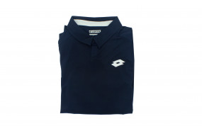 LOTTO TENNIS TEAMS POLO PL