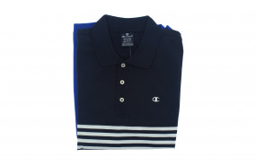 CHAMPION POLO PIQUE STRETCH