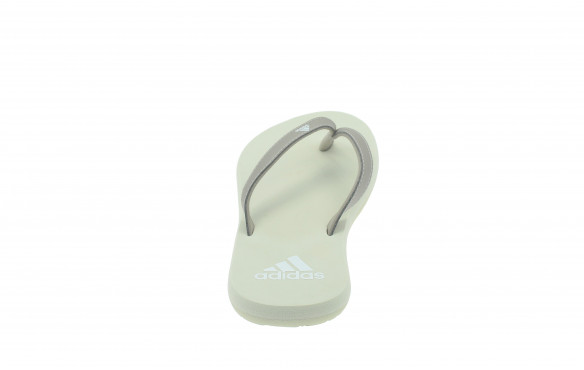 adidas EEZAY FLIP FLOP MUJER_MOBILE-PIC2