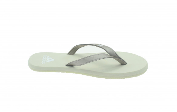adidas EEZAY FLIP FLOP MUJER_MOBILE-PIC3