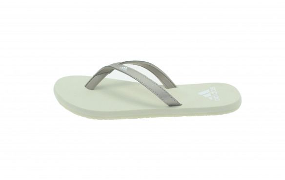 adidas EEZAY FLIP FLOP MUJER_MOBILE-PIC5