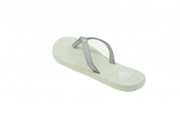 adidas EEZAY FLIP FLOP MUJER_MOBILE-PIC6