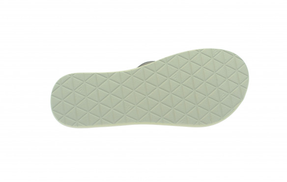 adidas EEZAY FLIP FLOP MUJER_MOBILE-PIC7
