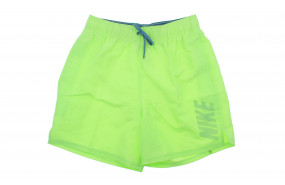 NIKE LOGO SOLID LAP VOLLEY