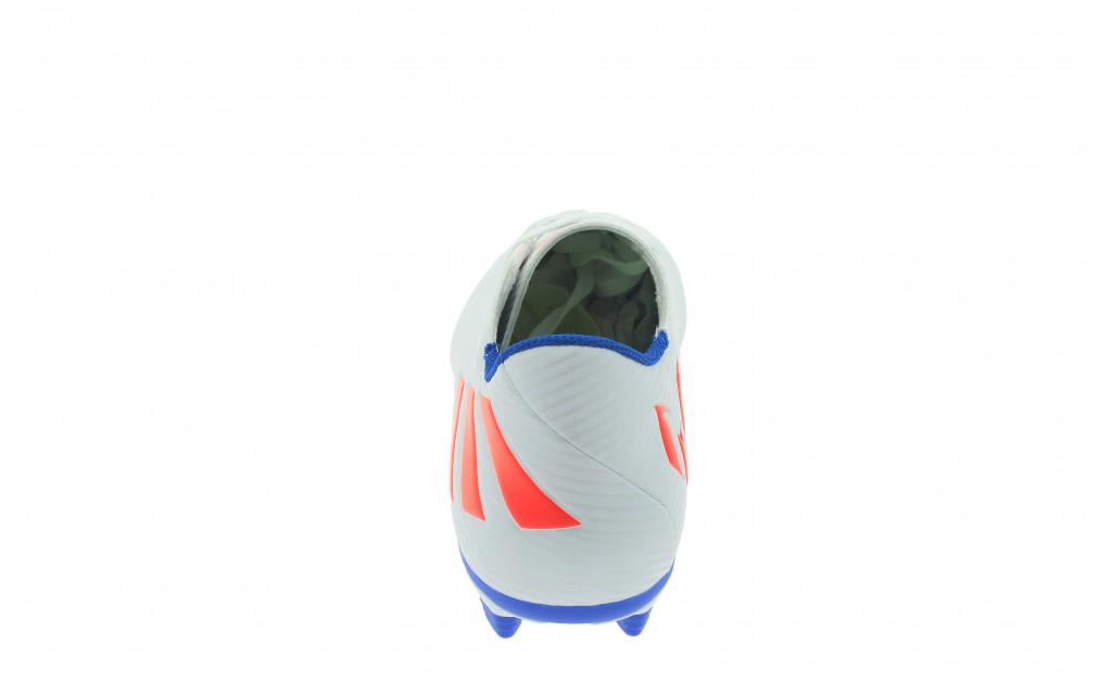 adidas NEMEZIZ MESSI 19.4 FxG IMAGE 2