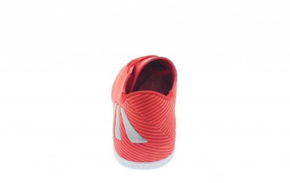 adidas NEMEZIZ 19.4 IN_MOBILE-PIC2