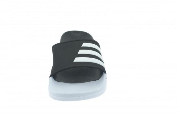 adidas ADILETTE TND HOMBRE_MOBILE-PIC4