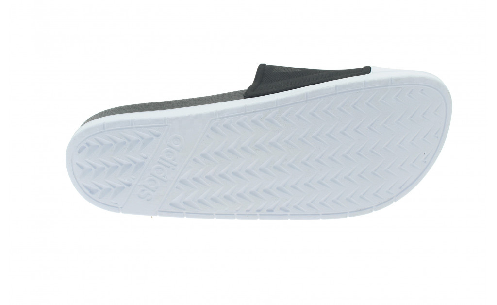 adidas ADILETTE TND HOMBRE IMAGE 7