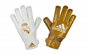 adidas YOUNG PRO REAL MADRID